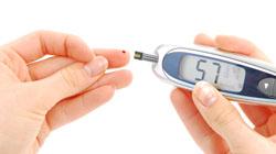 centro de diabetes