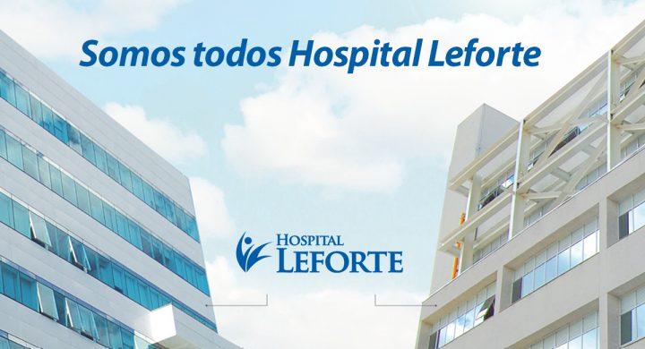 Leforte