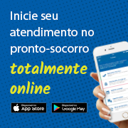 Aplicaivo Check-in