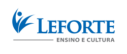Leforte-Ensino-e-Cultura