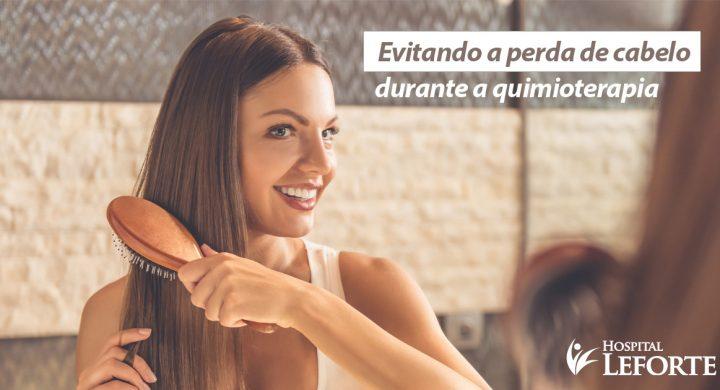 touca-capelli