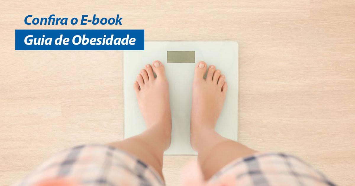 Guia de Obesidade