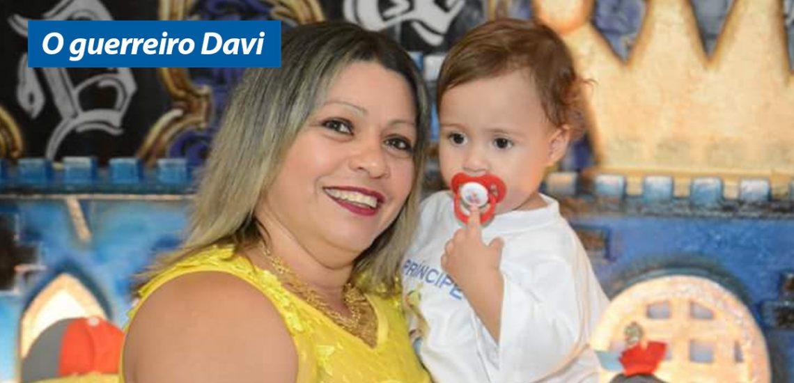 Davi_site