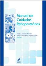 Manual de cuidados perioperatórios