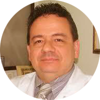 Dr. Hézio