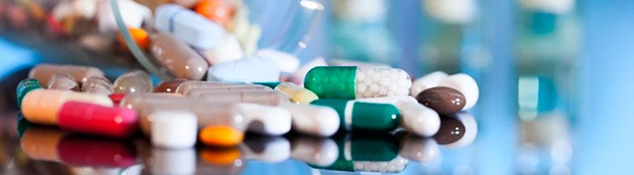 img associação de alguns medicamentos ao desenvolvimento de câncer