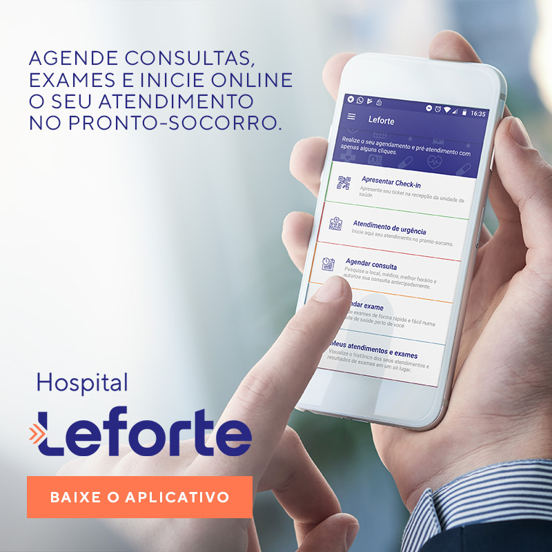 aplicativo leforte