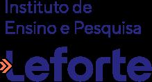 Logo IEP Leforte
