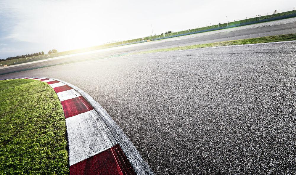 Filme Ayrton Senna - Leforte