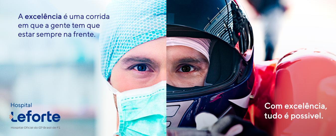 GP Brasil Leforte