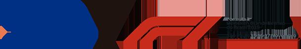 logo leforte f1