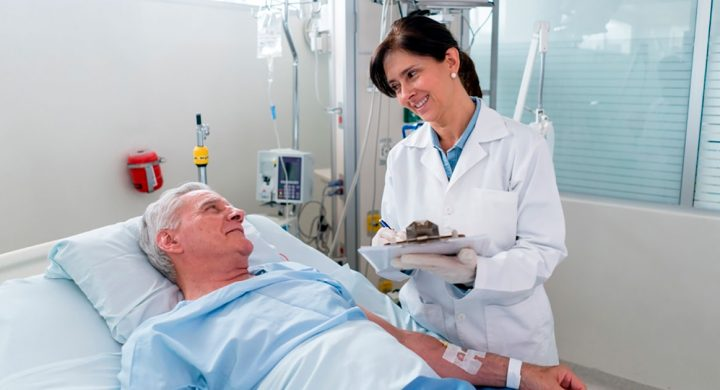 simposio terapia intensiva