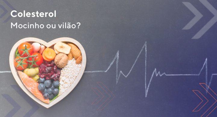 colesterol leforte