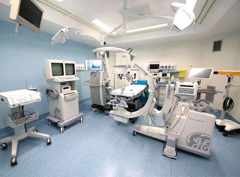 centro de neurologia leforte