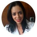 Alice Alexandre Alves de Santana