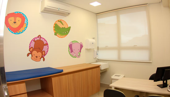 img pediatria hmcg