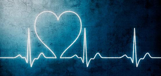 Diário do Grande ABC destaca novas técnicas da Cardiologia do HMCG para tratamento de doenças do coração.