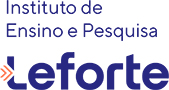 Curso Trauma Facial Leforte