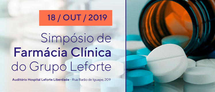 simposio de farmacia clinica
