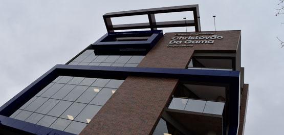 Exame publica reportagem sobre parceria entre o Leforte Saúde na Empresas e a Volkswagen, em São Bernardo do Campo.