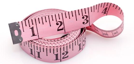 Diário do Grande ABC discute riscos da obesidade com especialistas do HMCG em publieditorial.