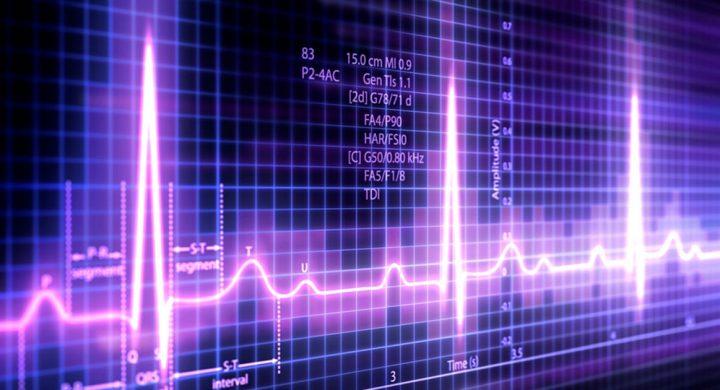 """Câncer e coração: """"Cardioncologia na prática clínica"""""""