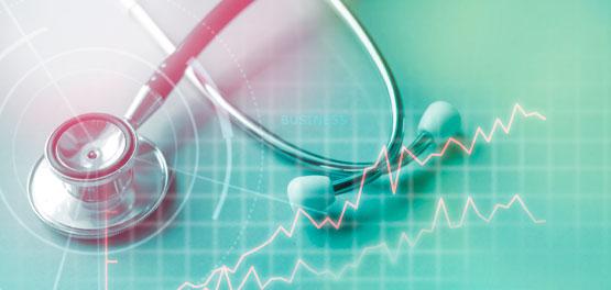 Blog Saúde em Público, da Folha de S.Paulo, publica artigo de Rodrigo Lopes, CEO do Grupo Leforte, sobre mais equilíbrio e eficiência na saúde.