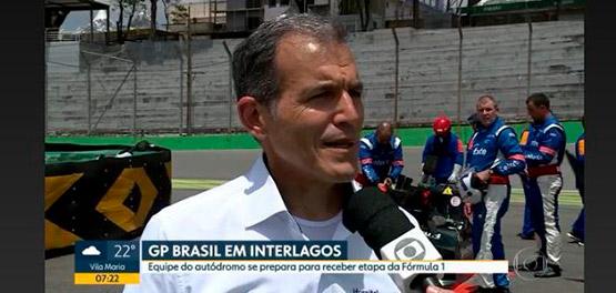 noticias F1