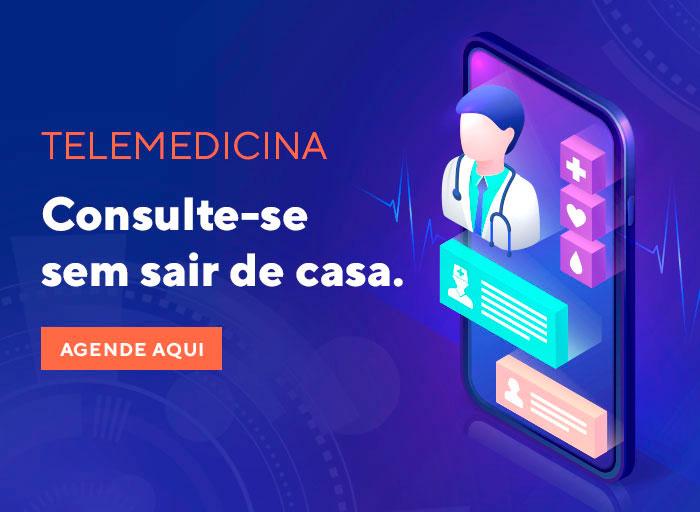 banner-lateral---telemedicina