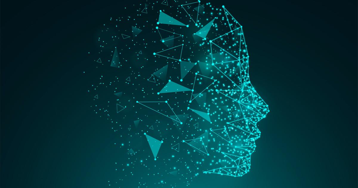 Grupo Leforte contará com inteligência artificial para monitorar pacientes com COVID-19