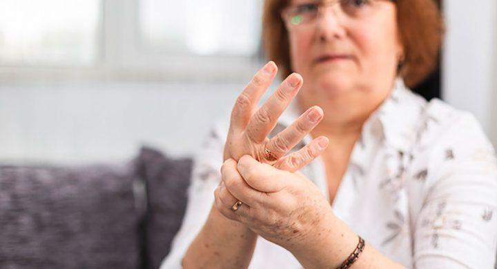 imagem post artrose