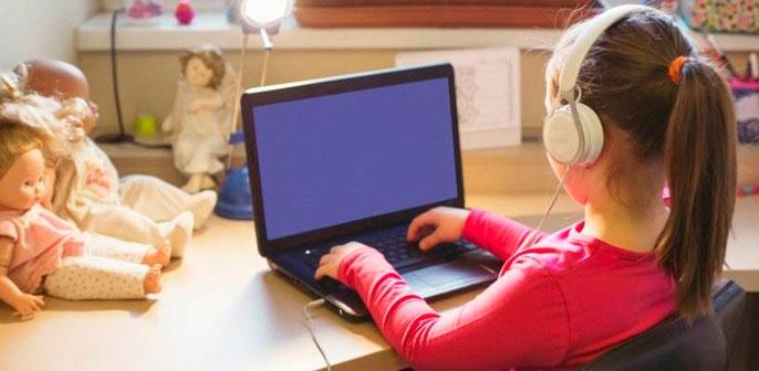 A pediatra Talita Rizzini fala ao Metro Jornal sobre perda da audição em crianças e adolescentes