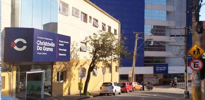 Medidas de segurança do Grupo Leforte, para evitar o adiamento de consultas, exames e tratamento, para evitar o adiamento de consultas, exames e tratamentos, são destaque na BBC Brasil