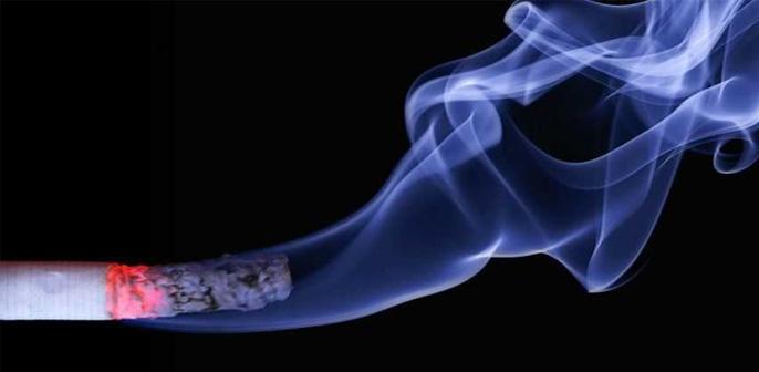 Rogério Krakauer, cardiologista do HMCG, fala sobre riscos do tabagismo em reportagem do Diário do Grande ABC