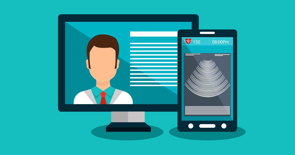 Grupo Leforte inicia atendimento por telemedicina para empresas e público em geral
