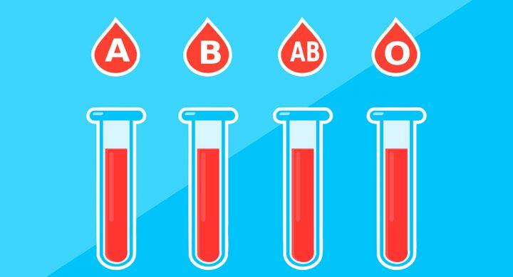 Grupo Leforte alerta sobre importância da doação de sangue