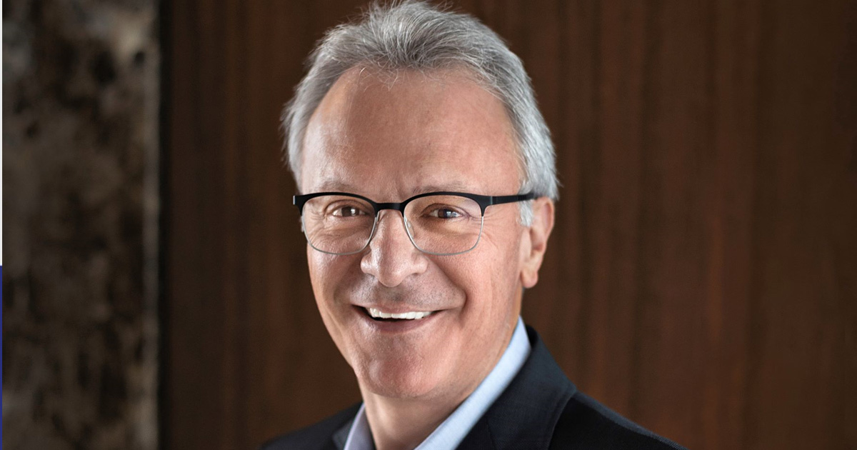 Grupo Leforte apresenta novo Chief Operating Officer