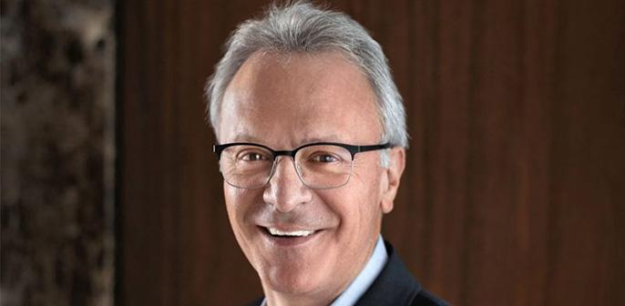 Grupo Leforte apresenta novo Chief Operating Officer, Rino Abbondi. Leia mais na reportagem do Grupo Mídia