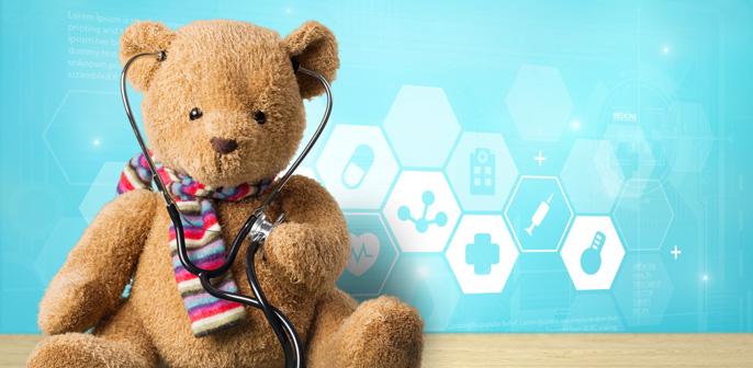 Portal Hospitais do Brasil: Grupo Leforte abre inscrições para Jornada de Pediatria