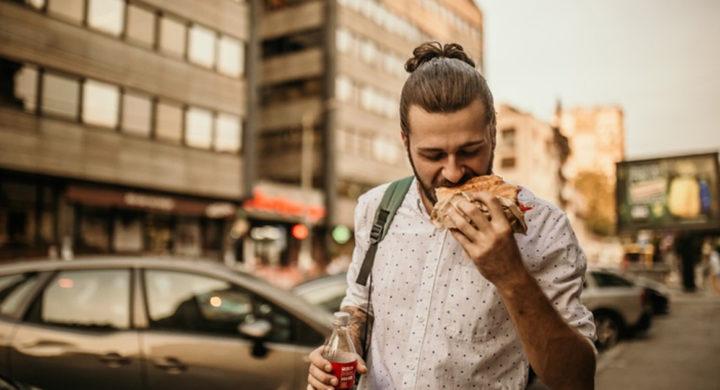 O que é colesterol alto?