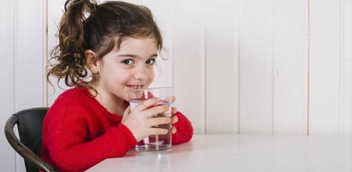 Em reportagem do Metro Jornal, Dra, Talita Rizzini, dá dicas para evitar as doenças de inverno nas crianças